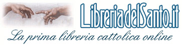 LibreriadelSanto.it